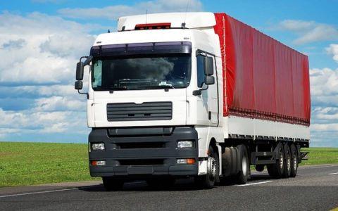 truck011219